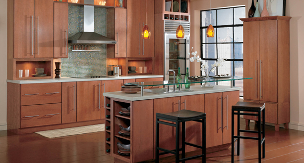 Fabulous Kitchen Cabinets Marietta Ga Kitchen And Bath Cabinets Download Free Architecture Designs Ponolprimenicaraguapropertycom