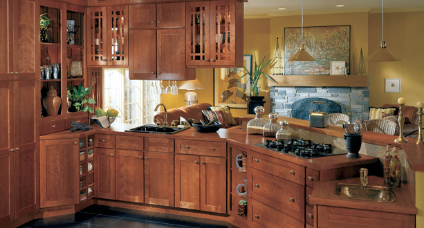 Kitchen Cabinets Marietta Ga Kitchen And Bath Cabinets From Top