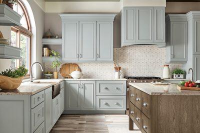 Kitchen Remodel In Marietta Ga 6 Critical Steps To Follow